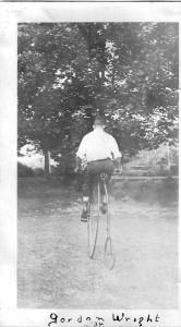 Gord-1934-166x300