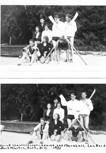 Scan_Rowers1935-207x300